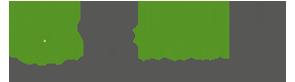 The Green Hub – A primeira aceleradora de Cannabis Medicinal do Brasil Logo