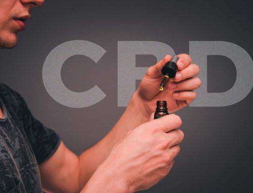 Coisas que você precisa saber sobre os benefícios e usos do CBD