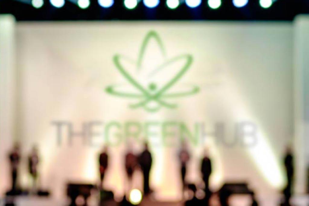 The Green Hub apresenta: CBD Thinking