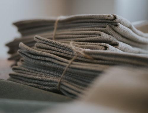 Levi's investe no cânhamo como alternativa mais sustentável ao algodão