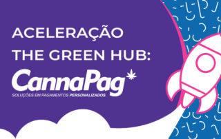 CannaPag