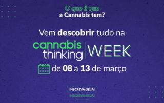 Cannabis Thinking Week