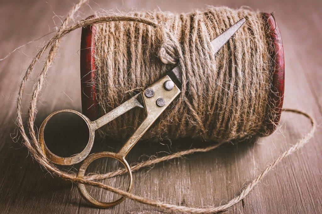 Indústria da moda já utiliza a fibra de cânhamo