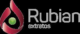 Rubian Extratos