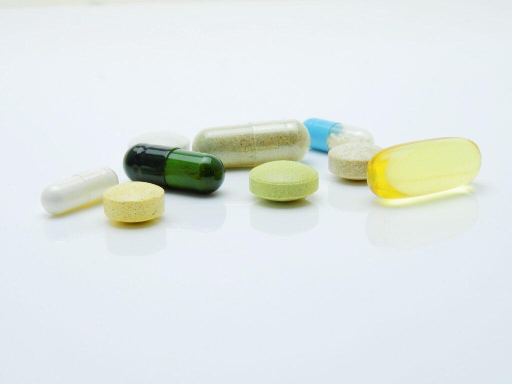 Remédios a base de cannabis