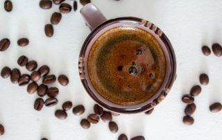 Café com CBD