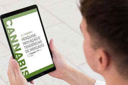 relatorio pesquisa inovacao e tendencias de mercado