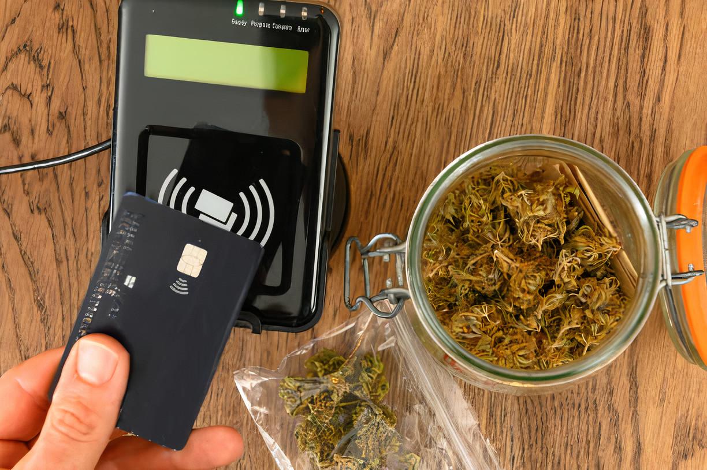 pague cannabis