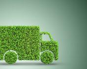 Biocombustível de cânhamo