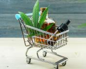 Mercado de cannabis na América Latina