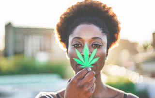 cannabis e saude mental